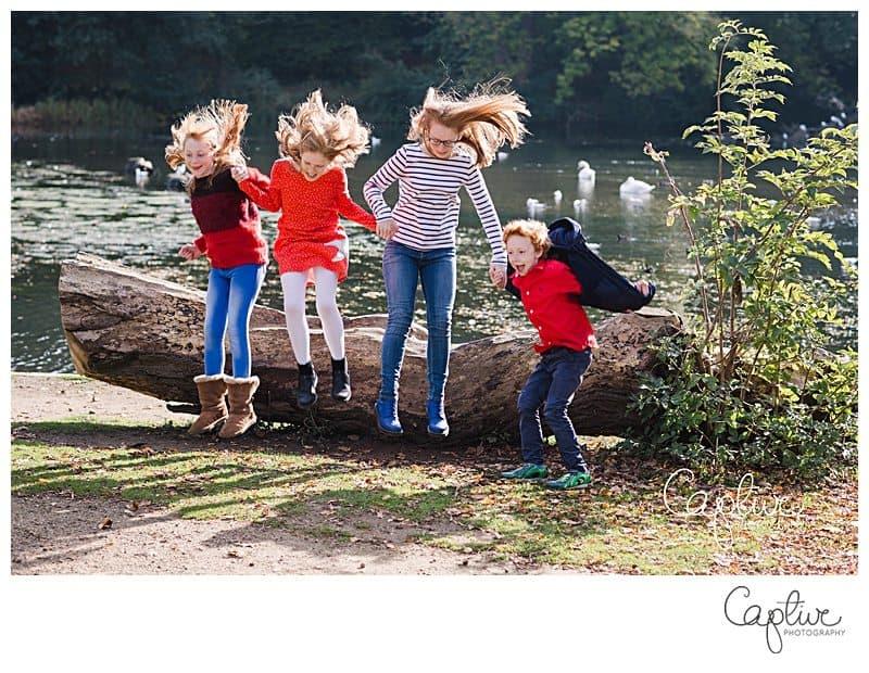family photographer surrey-31_WEB