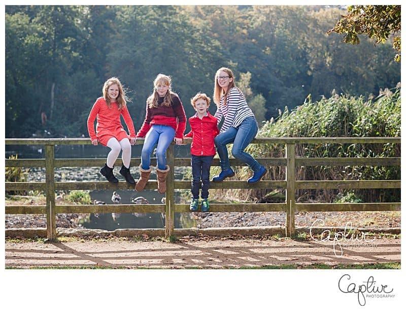 family photographer surrey-32_WEB