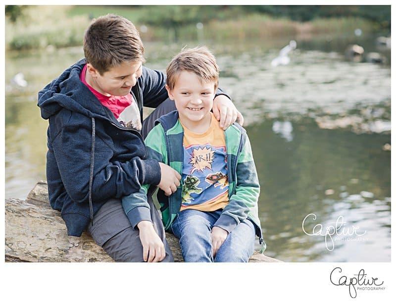 family photographer surrey-33_WEB