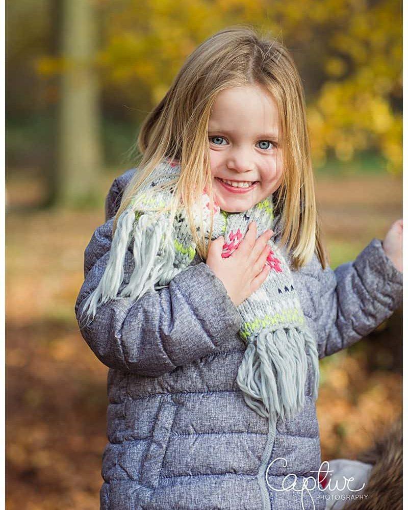family photographer surrey-36_WEB