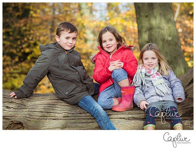 family photographer surrey-37_WEB