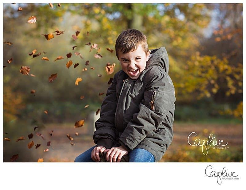 family photographer surrey-38_WEB