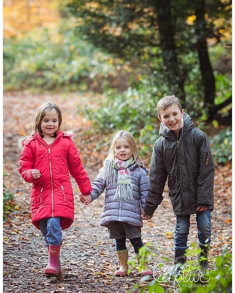 family photographer surrey-40_WEB