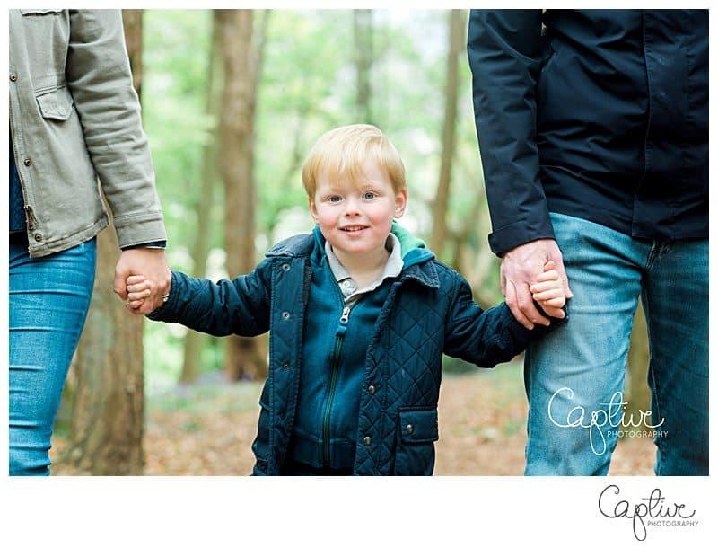 family photographer surrey-44_WEB