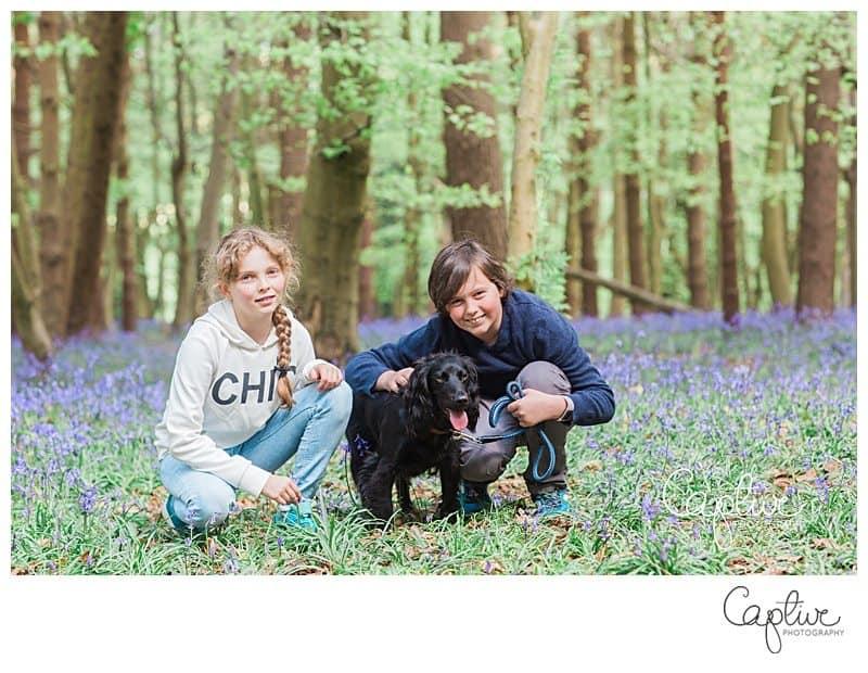 family photographer surrey-46_WEB