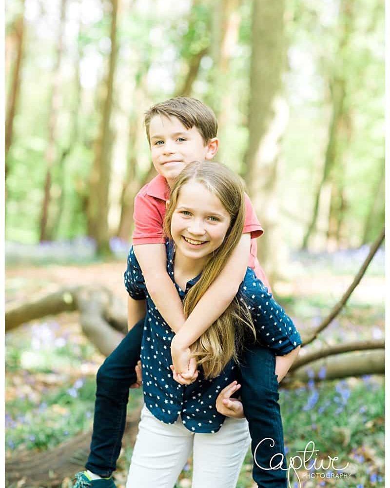 family photographer surrey-49_WEB