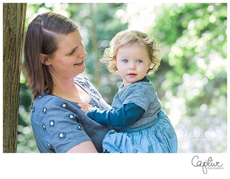 family photographer surrey-52_WEB