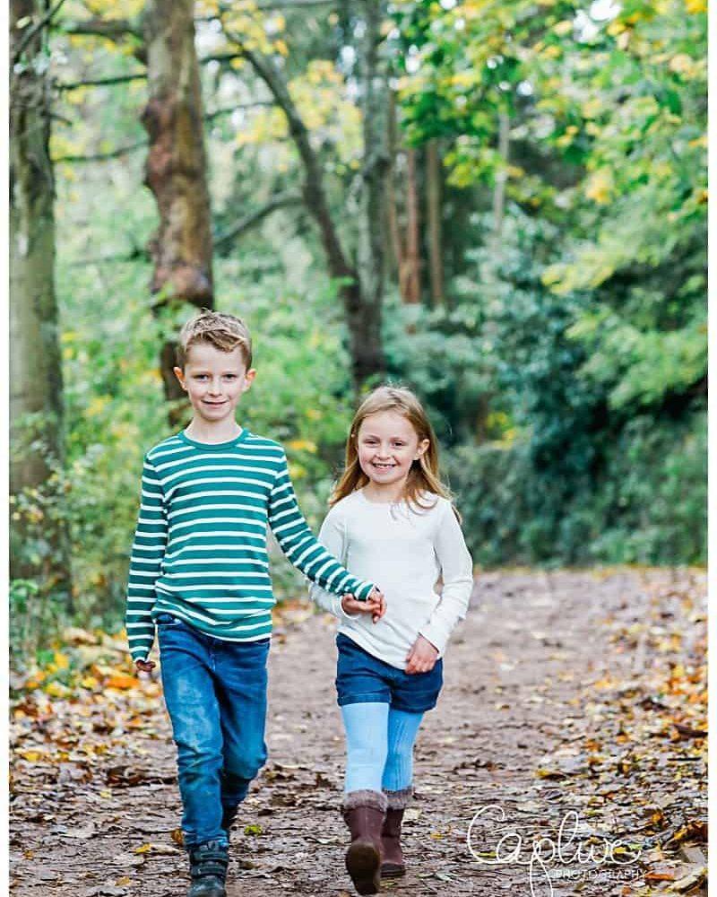 family photographer surrey-55_WEB