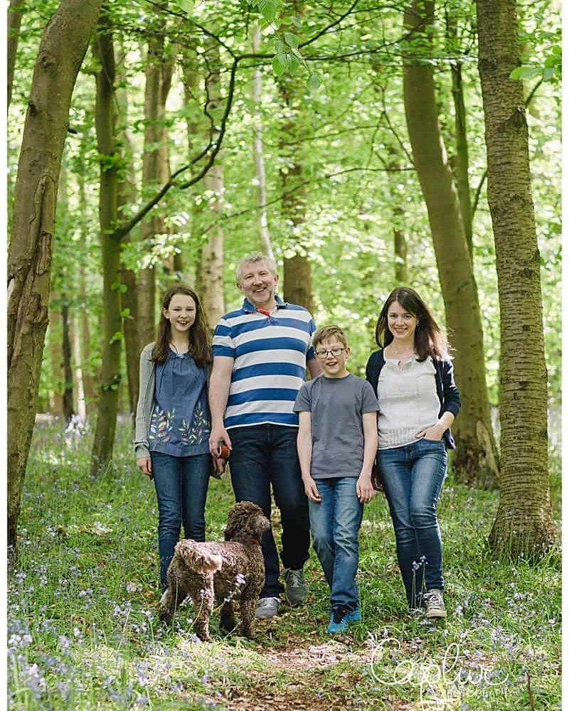 family photographer surrey-57_WEB