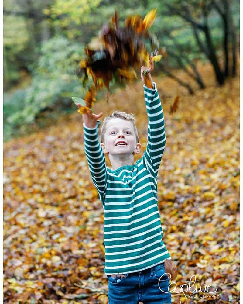 family photographer surrey-58_WEB