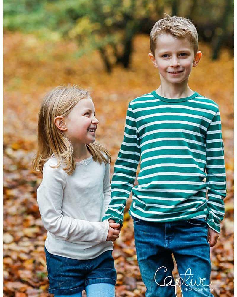 family photographer surrey-59_WEB