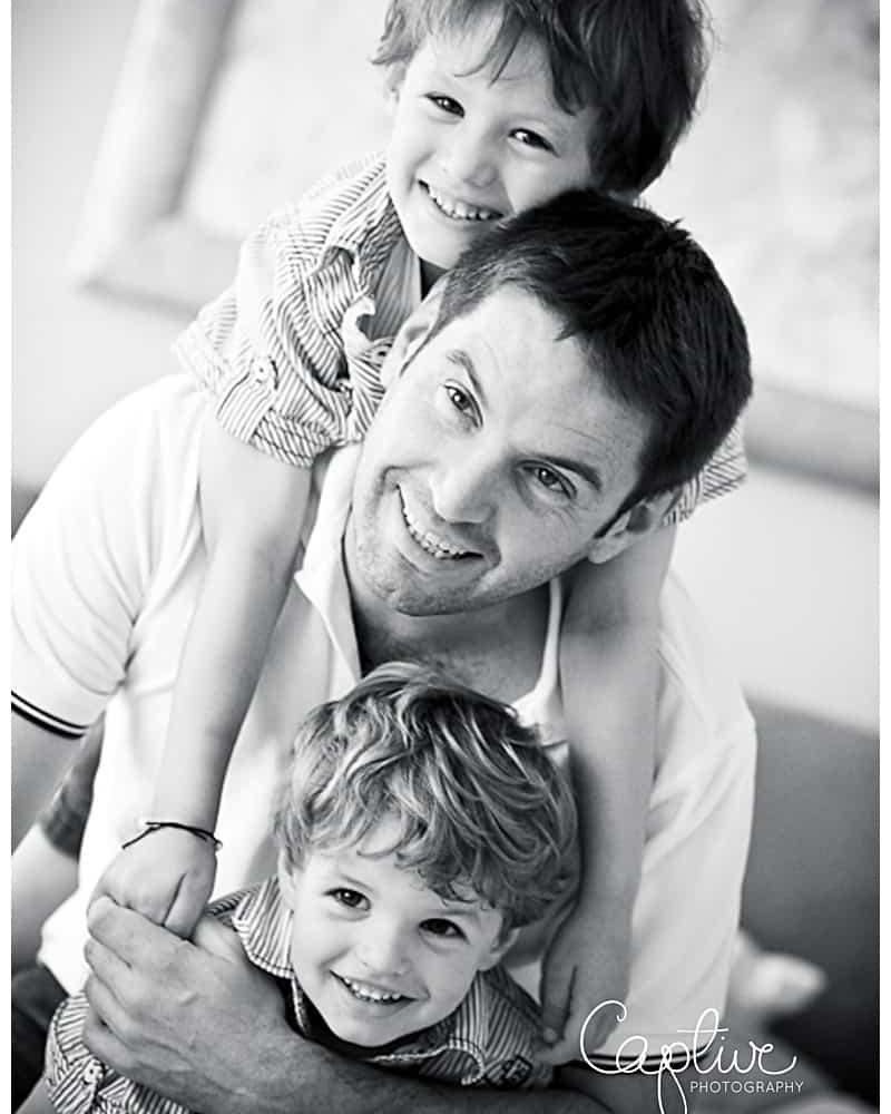 family photographer surrey-64_WEB