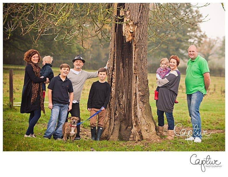 family photographer surrey-68_WEB