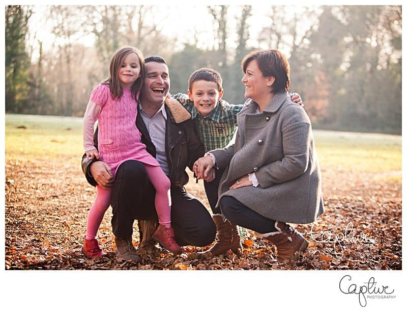 family photographer surrey-69_WEB