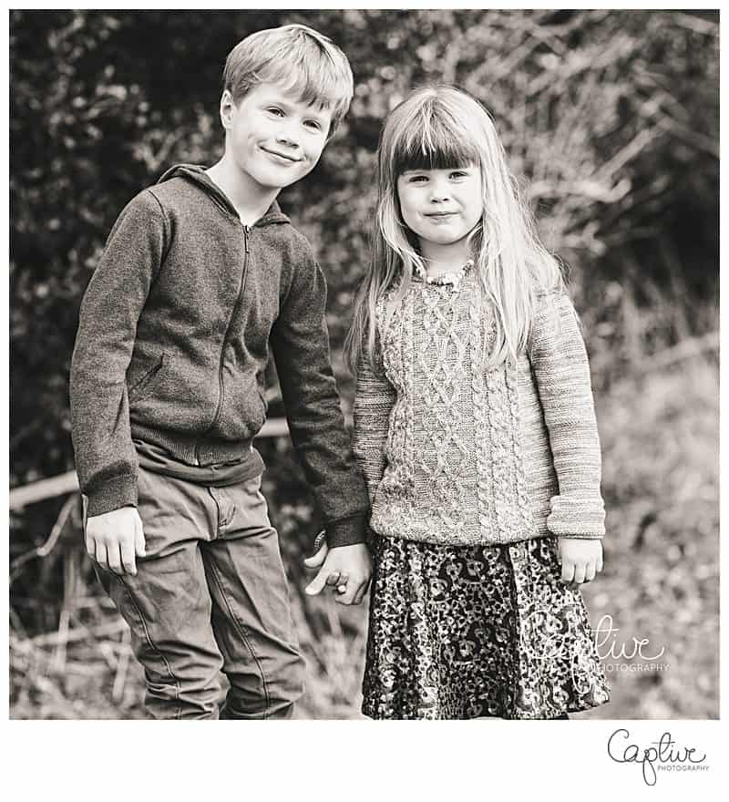 family photographer surrey-73_WEB