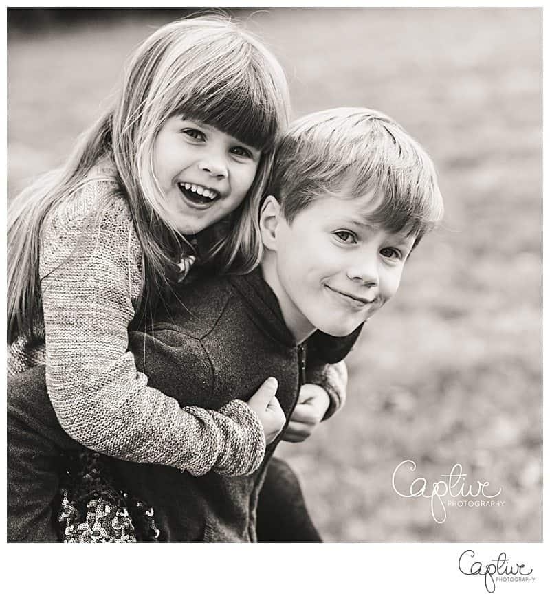 family photographer surrey-74_WEB