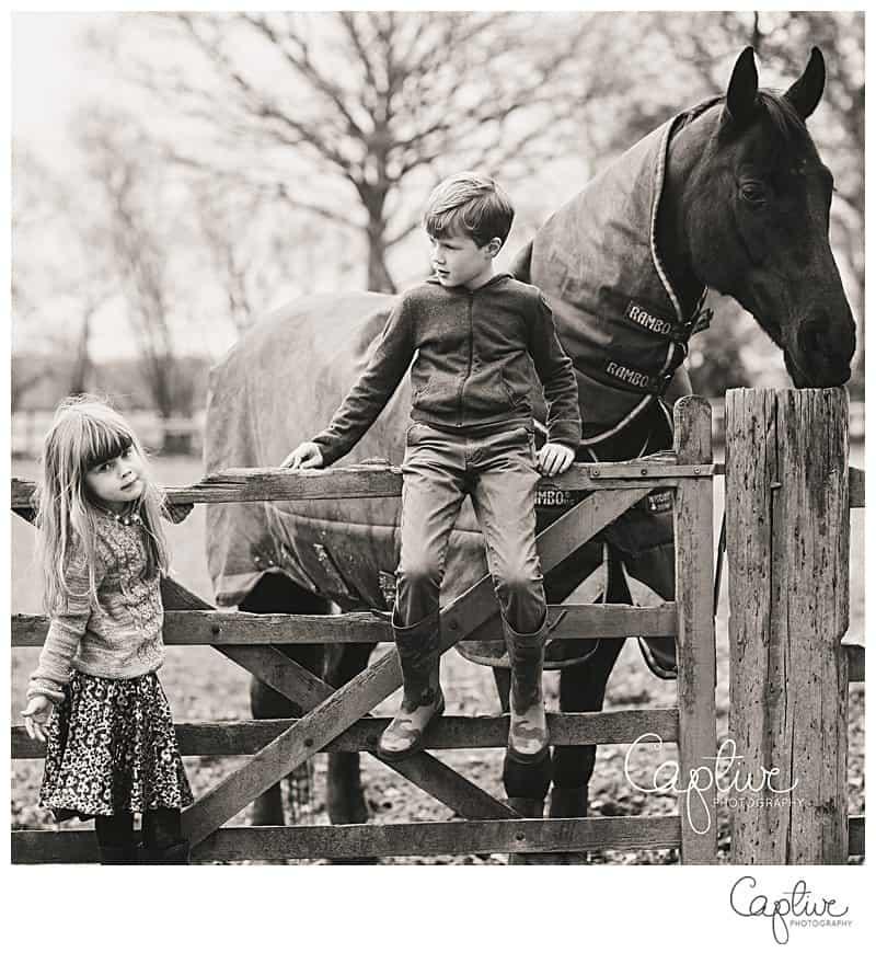 family photographer surrey-75_WEB