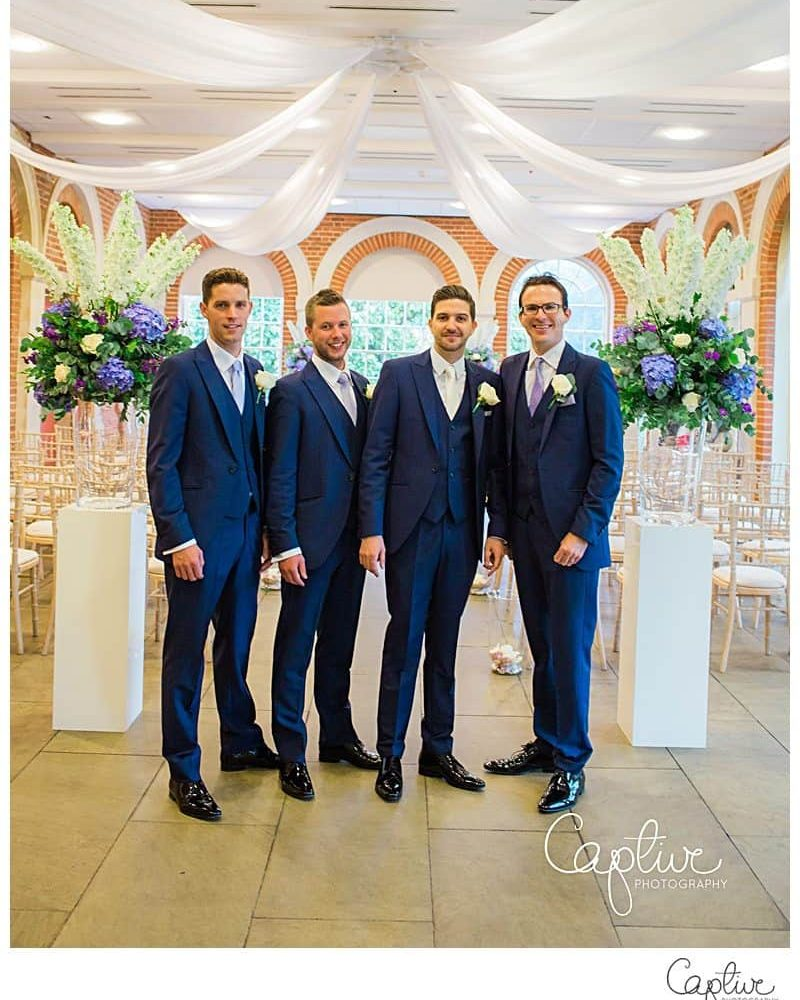 wedding photographer surrey-126_WEB