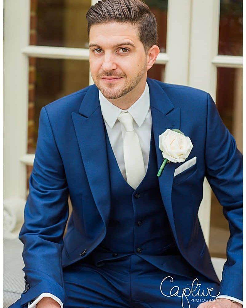 wedding photographer surrey-127_WEB