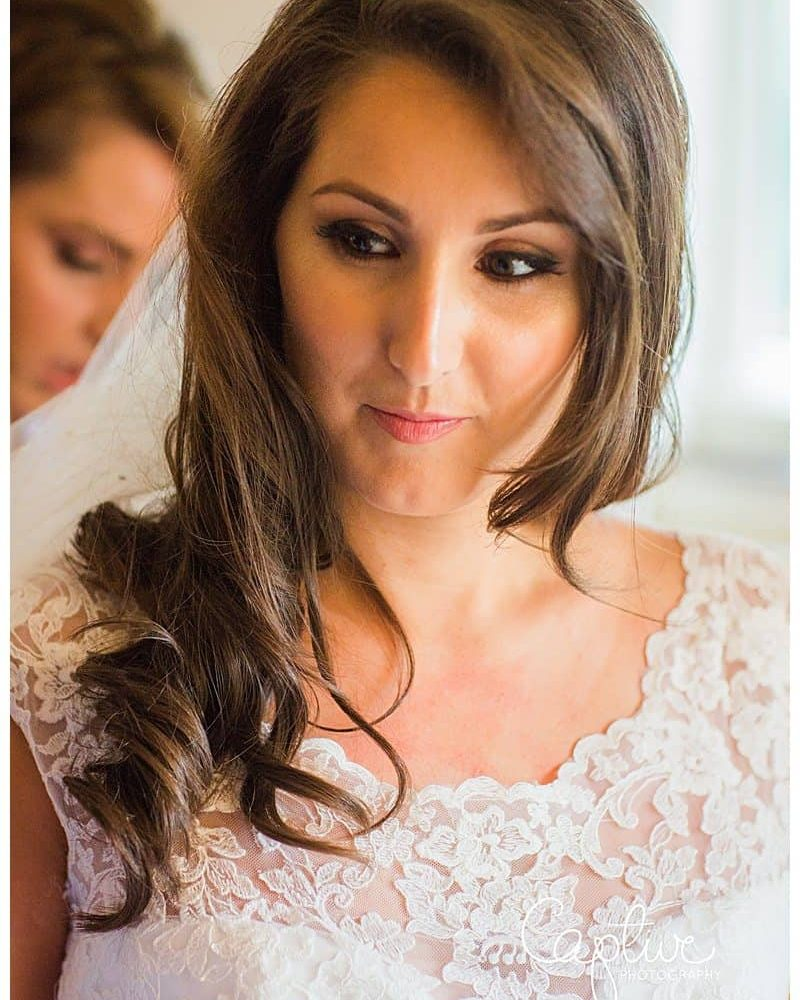 wedding photographer surrey-129_WEB