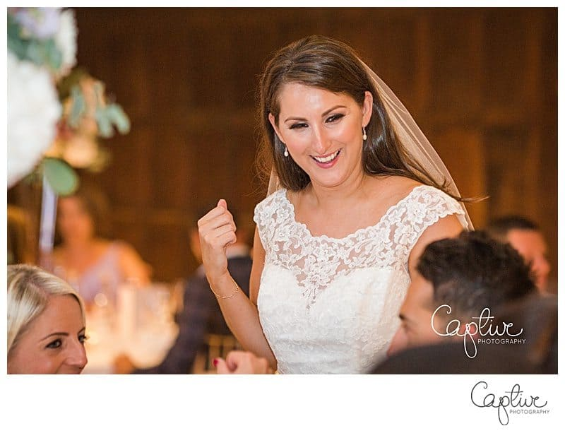 wedding photographer surrey-130_WEB