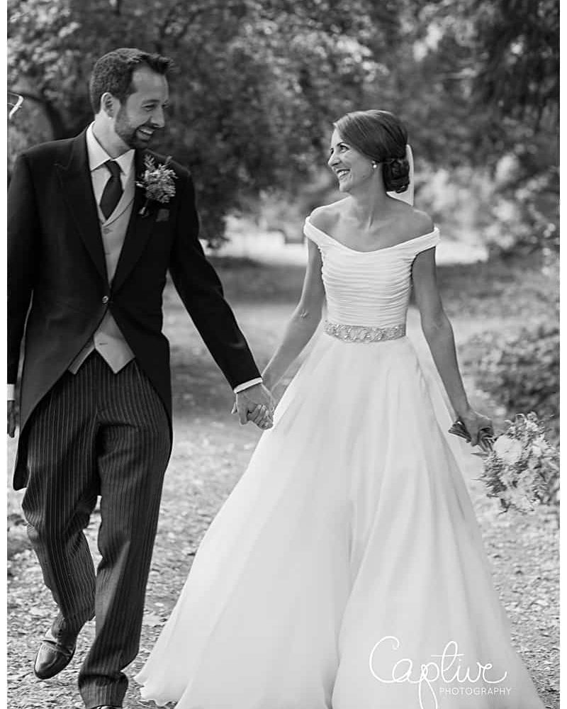 wedding photographer surrey-133_WEB