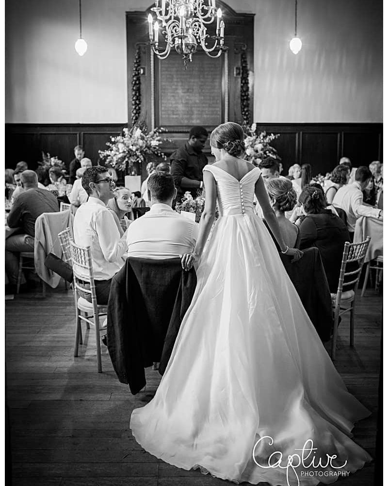 wedding photographer surrey-137_WEB