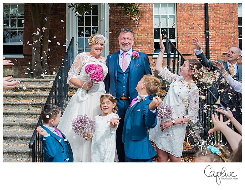 wedding photographer surrey-139_WEB