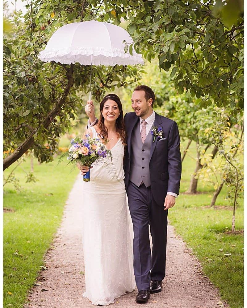 wedding photographer surrey-3-2_WEB