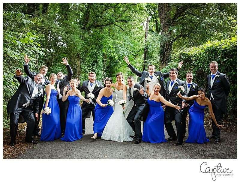 wedding photographer surrey-3-3_WEB