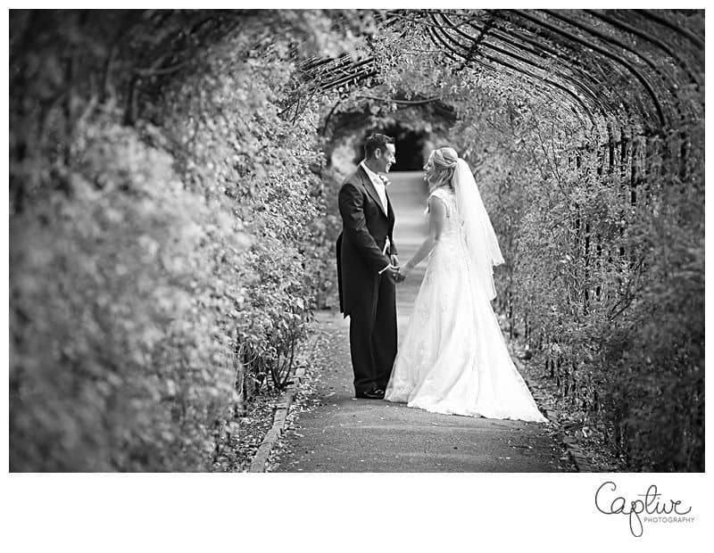 wedding photographer surrey-3_WEB