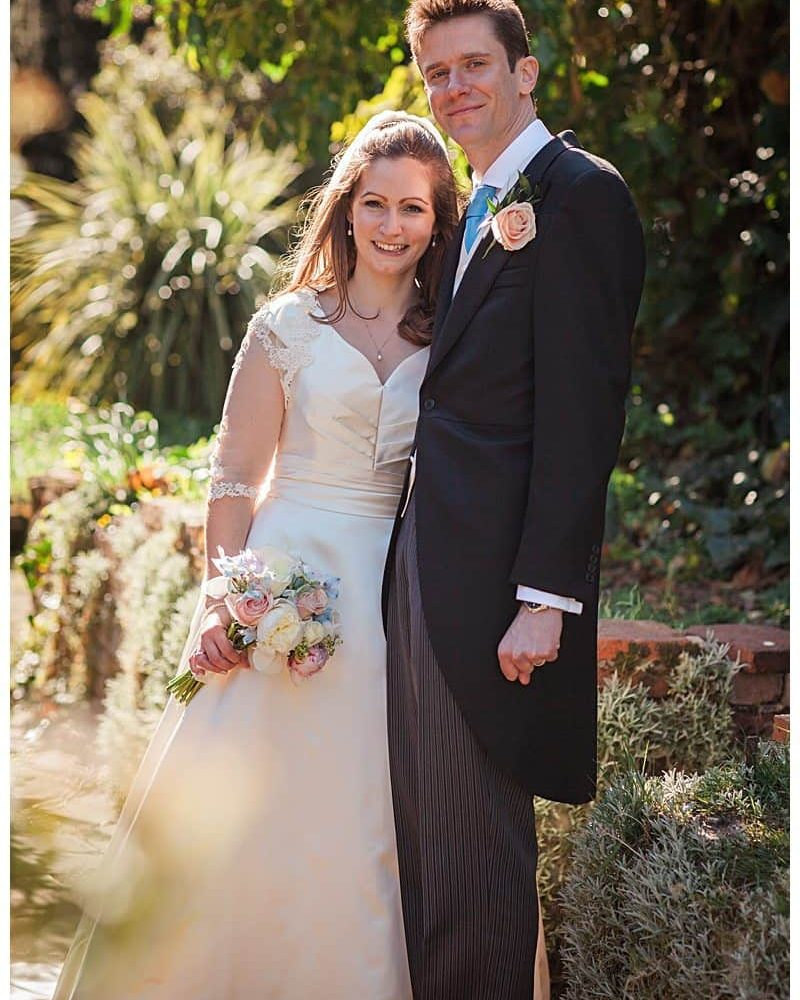 wedding photographer surrey-5_WEB