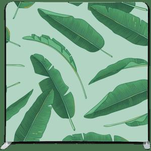 Banana-Leaf_13ef6999-9710-4834-a57a-2f46aa0e5b89_300x300