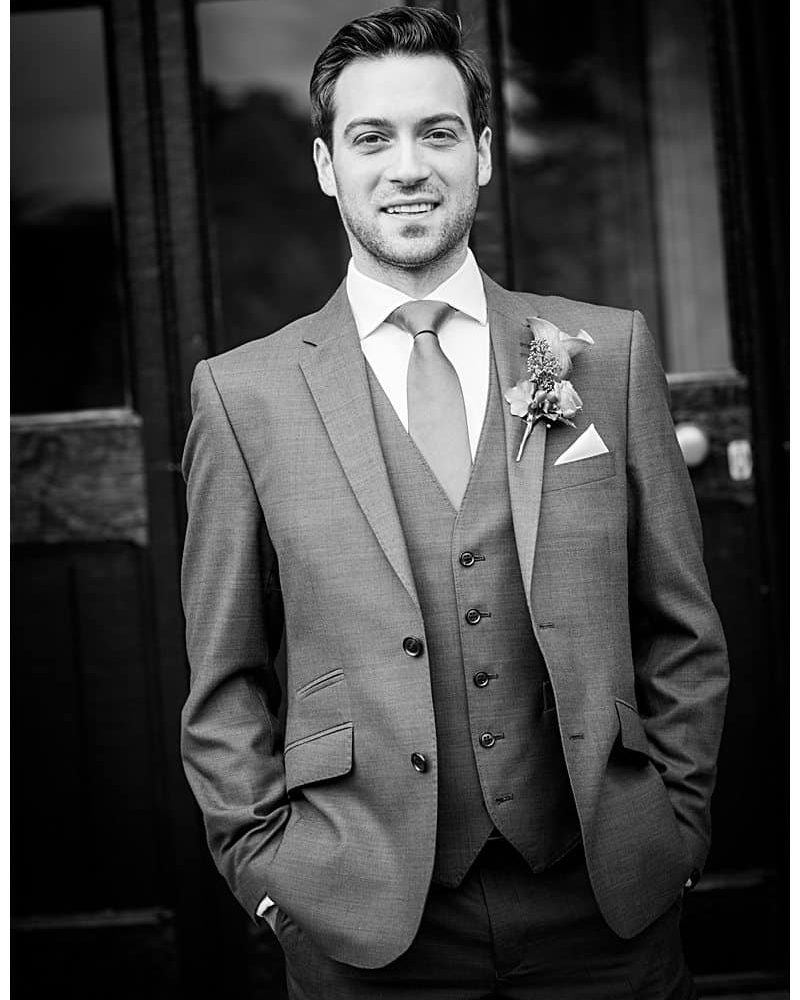 LN Nonsuch Mansion Wedding-072_WEB