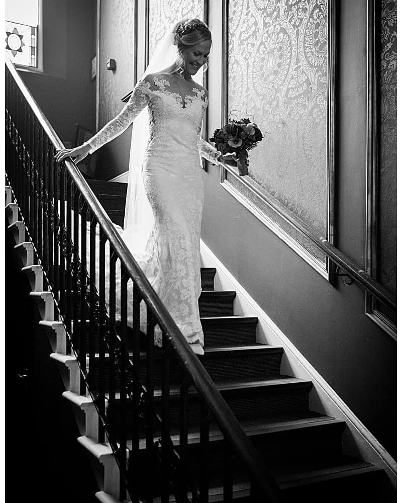 LN Nonsuch Mansion Wedding-185_WEB