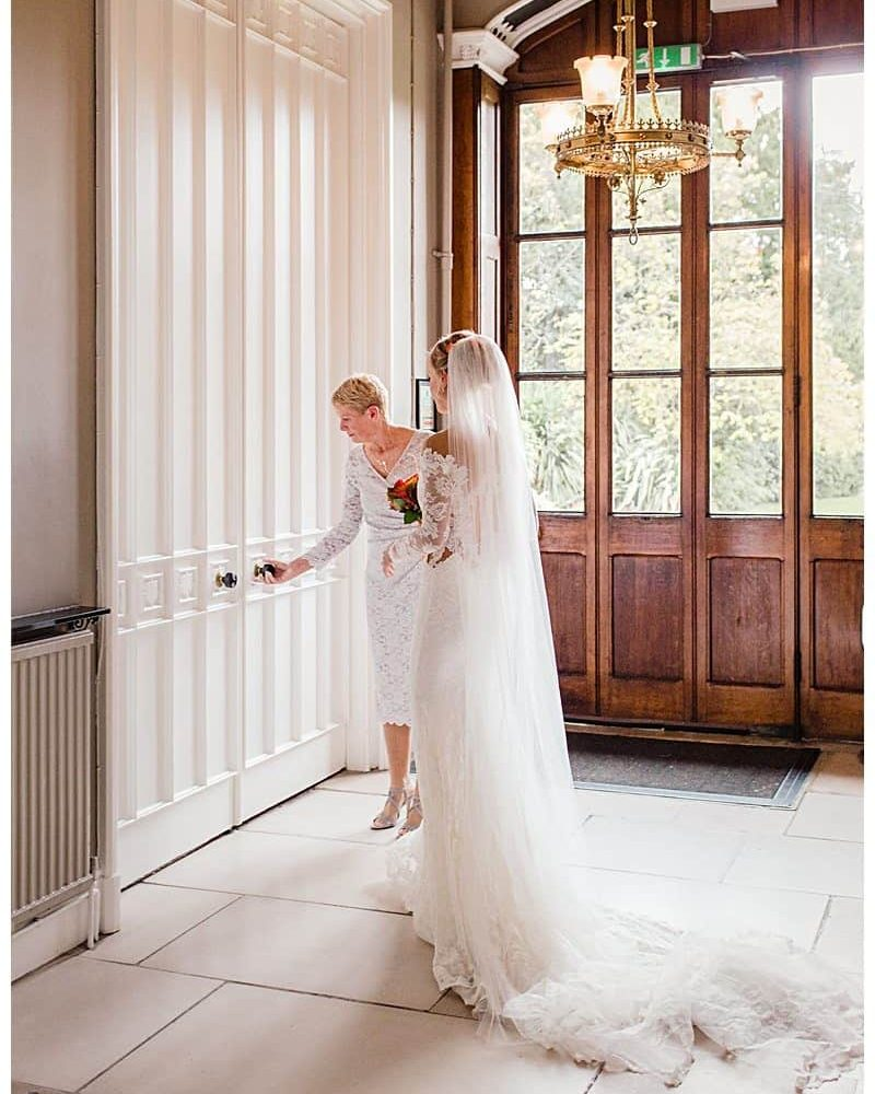 LN Nonsuch Mansion Wedding-190_WEB