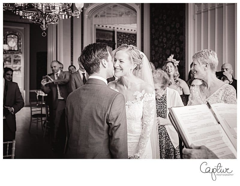 LN Nonsuch Mansion Wedding-219_WEB