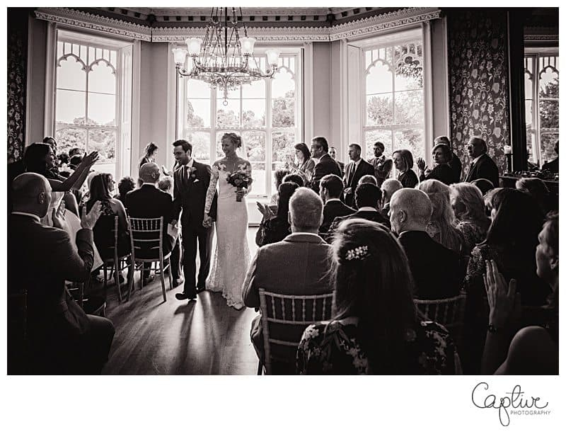 LN Nonsuch Mansion Wedding-335_WEB