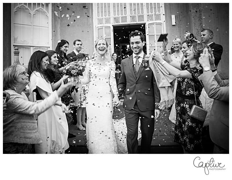 LN Nonsuch Mansion Wedding-353_WEB
