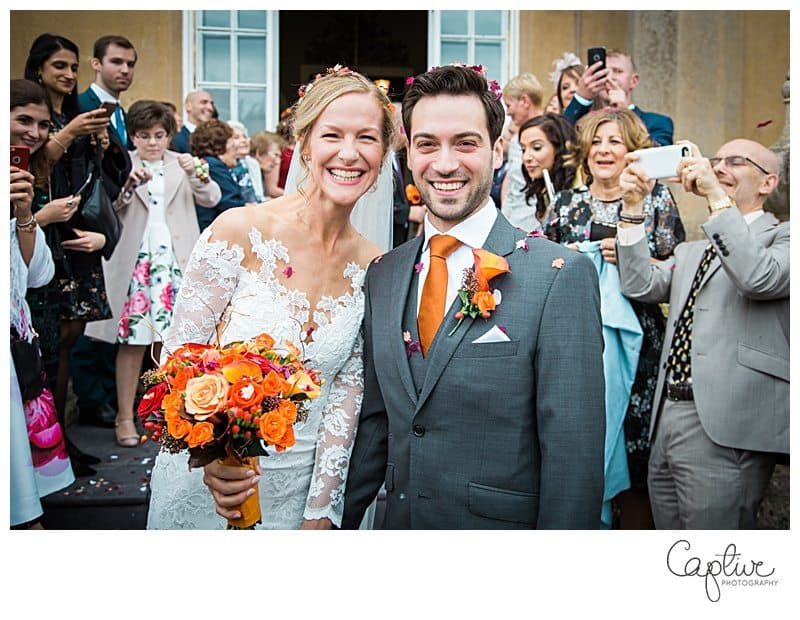 LN Nonsuch Mansion Wedding-356_WEB