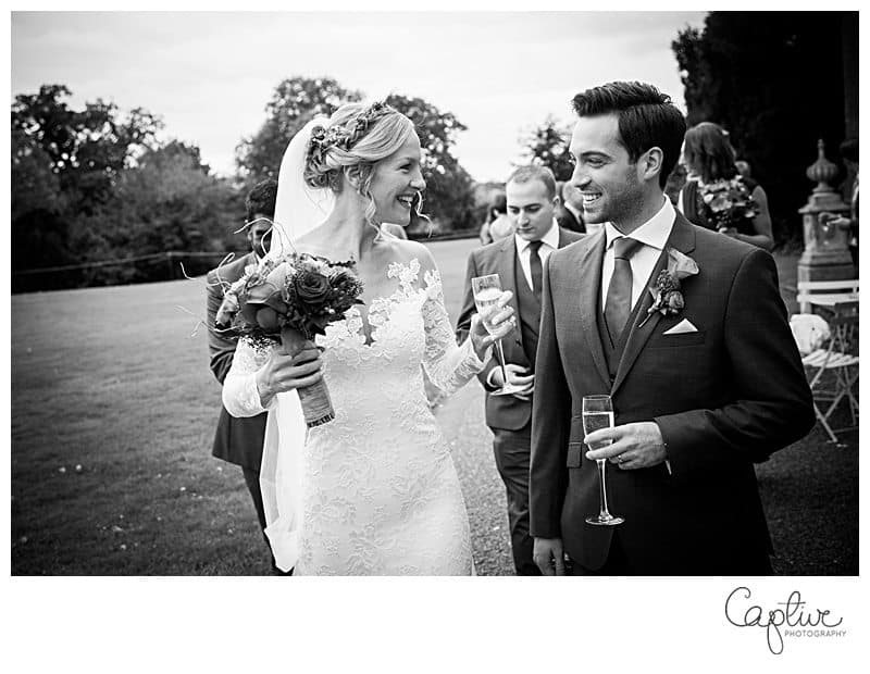 LN Nonsuch Mansion Wedding-392_WEB