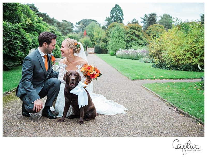 LN Nonsuch Mansion Wedding-441_WEB