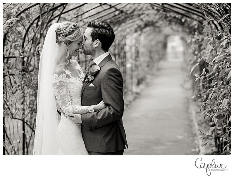 LN Nonsuch Mansion Wedding-486-2_WEB