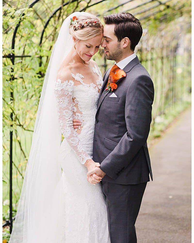 LN Nonsuch Mansion Wedding-492_WEB