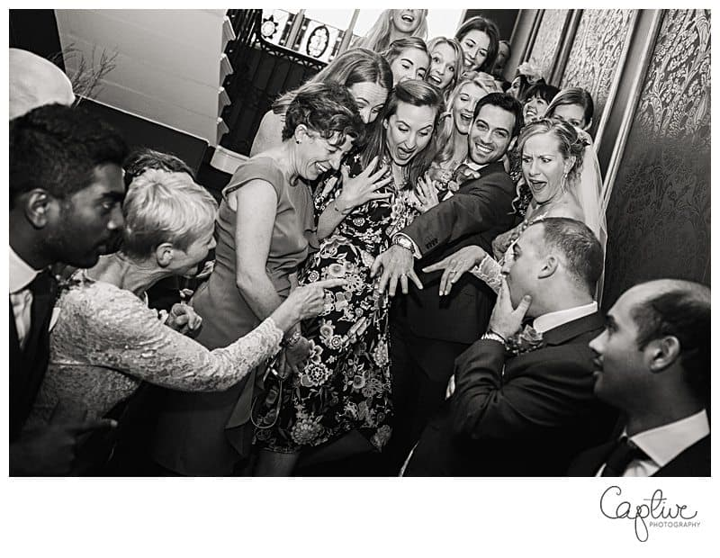 LN Nonsuch Mansion Wedding-522_WEB