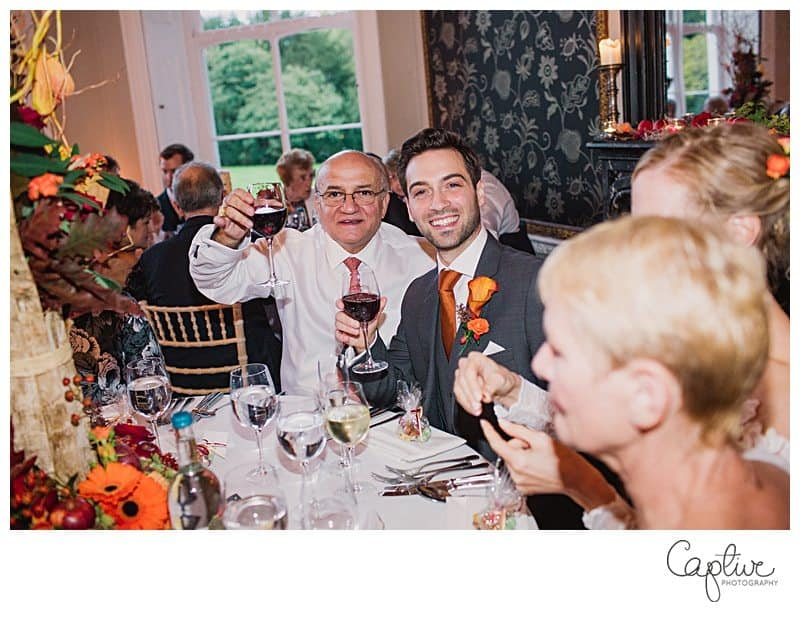 LN Nonsuch Mansion Wedding-536_WEB
