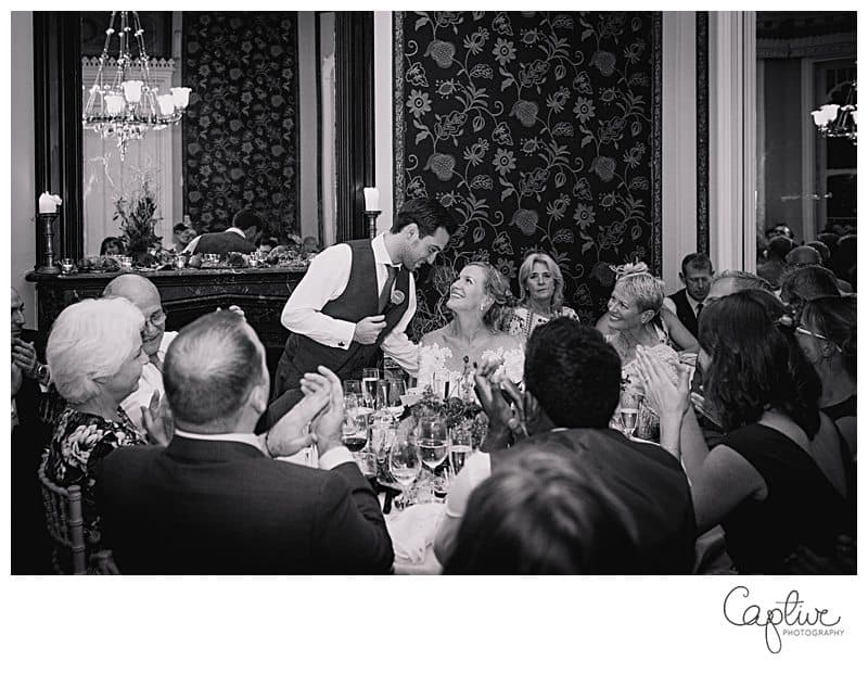 LN Nonsuch Mansion Wedding-582_WEB