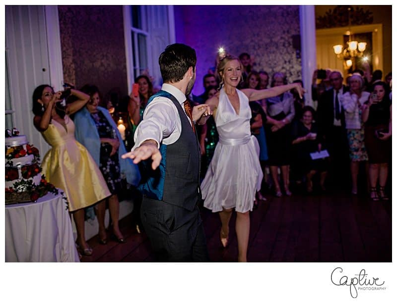 LN Nonsuch Mansion Wedding-641_WEB