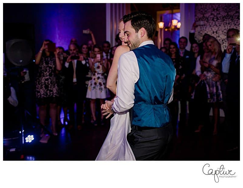 LN Nonsuch Mansion Wedding-643_WEB