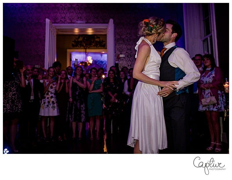 LN Nonsuch Mansion Wedding-649_WEB